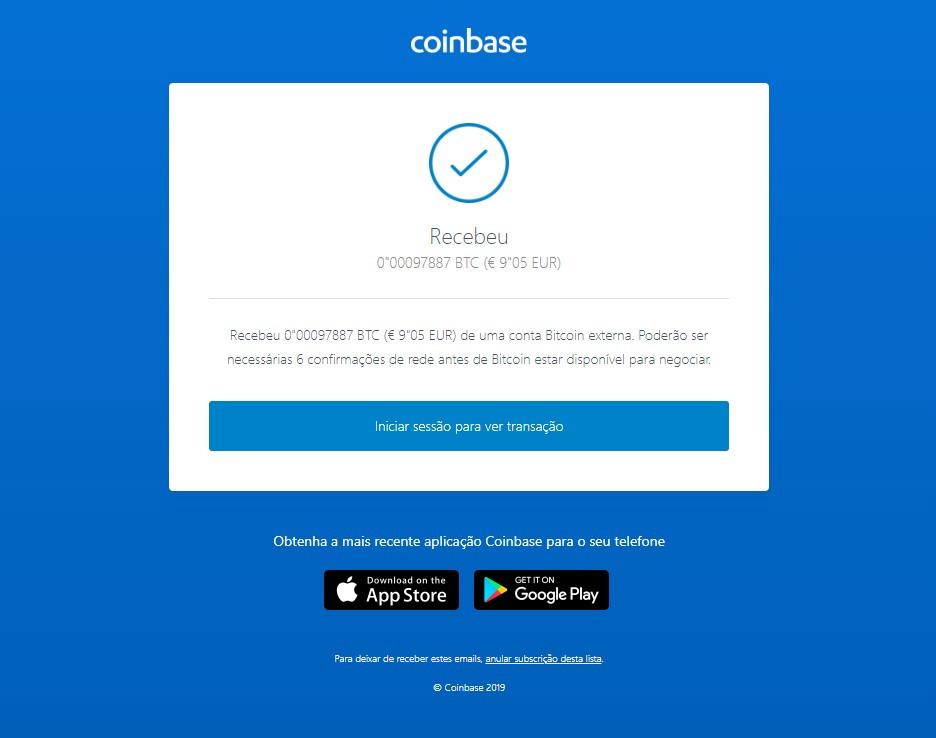 PTCShare - User profile